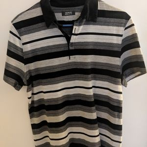 Medium Alfani Men's Polo